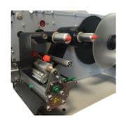 Imprimante d'étiquette AVERY 64-05
