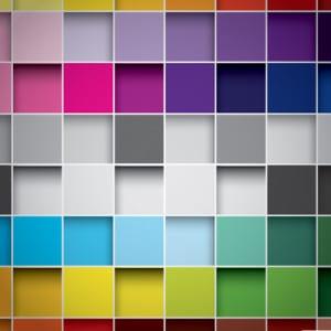 conseil-transfert-thermique-couleur