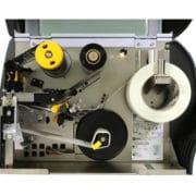 Imprimante Transfert Thermique industrielle Zebra ZT 420