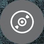 Télécharger le driver pour votre imprimante VP700_ Printeknologies