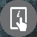 Manuel d'utilisation vp700 _ Printeknologies