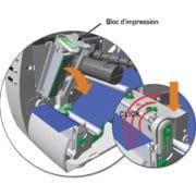 Imprimante Datamax M-Class Mark II