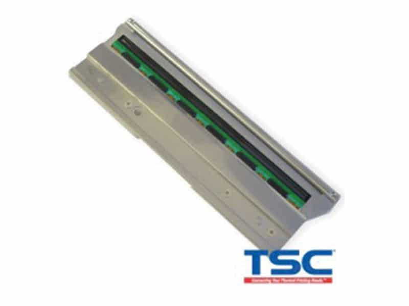 Tête d'impression TSC TTP 247