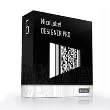 Logiciel-NiceLabel-Designer-Standard