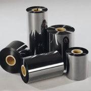 Ruban-transfert-thermique-flat-head-cire-résine