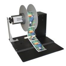 enrouleur-etiquette-Primera-LX900