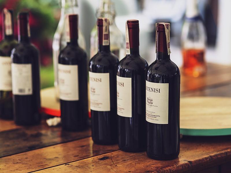 tiquettes de face pour bouteille viticoles et vinicoles. Black Bedroom Furniture Sets. Home Design Ideas