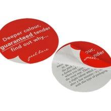 etiquette-dry-&-peel