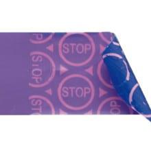 etiquette-stop-ouverture