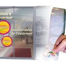 etiquette-vitrophanie-vitre