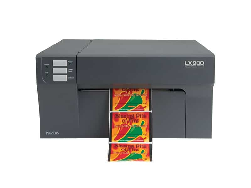 imprimante-etiquette--Primera-LX900-2