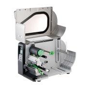 TSC TTP 346M Pro