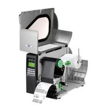 Imprimante industrielle TSC TTP 644M Pro