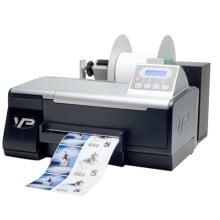 imprimante-etiquette-VP485
