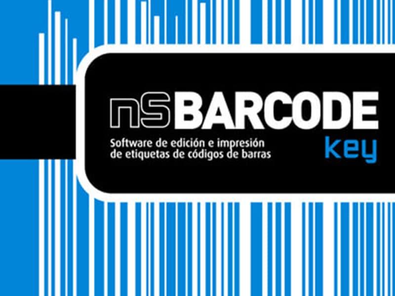 logiciel-NS-Barcode-code-barre