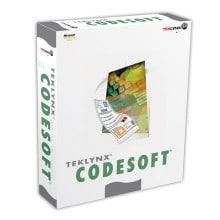 logiciel-codesoft-cle-entreprise