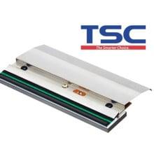 TSC TTP 644M