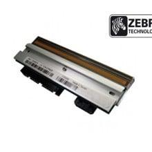 tete-impression-imprimante-etiquette-zebra-GK420