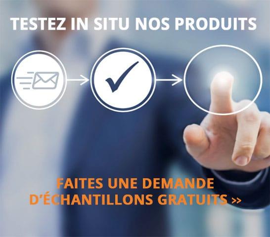 echantillons_etiquettes_gratuits_2