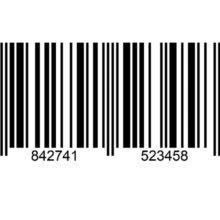 Étiquettes Codes-Barres