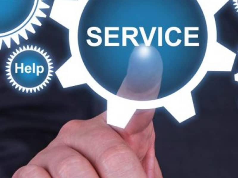 HOTLINE 1h - Assistance et Support Technique d'un matériel ou d'un logiciel