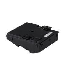 receptacle_oki-1040-1050